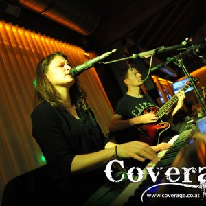 Coverage-Duo